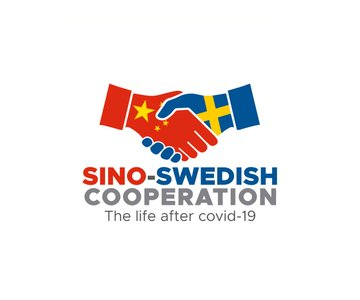 Sino-Swedish Cooperation The Life After Covid-19